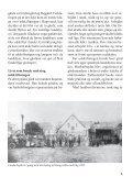 Voksnes vilkår fra ca. 1800 - Gladsaxe Kommune - Page 5
