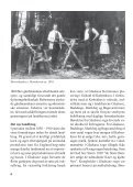Voksnes vilkår fra ca. 1800 - Gladsaxe Kommune - Page 6