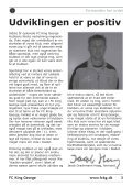 April 2006 - FC King George - Page 3