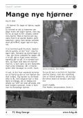 April 2006 - FC King George - Page 4