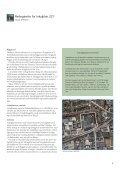 Lokalplan 221 - Gladsaxe Kommune - Page 3