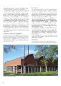 Lokalplan 221 - Gladsaxe Kommune - Page 4
