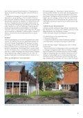 Lokalplan 221 - Gladsaxe Kommune - Page 5