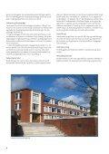 Lokalplan 221 - Gladsaxe Kommune - Page 6