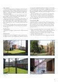 Lokalplan 221 - Gladsaxe Kommune - Page 7