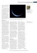 en komet. - Elbo - Page 4