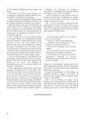Svampe 35 - Page 3