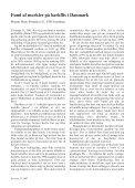 Svampe 35 - Page 4