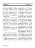 Svampe 35 - Page 6