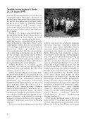 Svampe 35 - Page 7