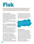Kanon Natur – Fisk - Naturstyrelsen - Page 4