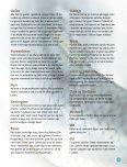 Kanon Natur – Fisk - Naturstyrelsen - Page 7