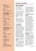 Vesterhede - Hejnsvig Bynet - Page 2