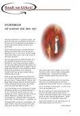 Vesterhede - Hejnsvig Bynet - Page 3