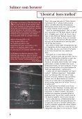 Vesterhede - Hejnsvig Bynet - Page 4