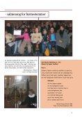 Vesterhede - Hejnsvig Bynet - Page 5