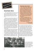 Vesterhede - Hejnsvig Bynet - Page 6