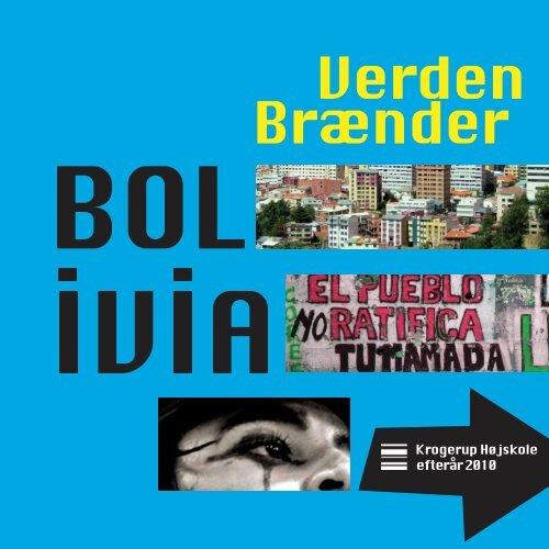 Bol-folder2010.indd 1 07/03/10 22.20