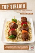 Rubs, maRinaDes & DRizzles - Brookshire Brothers - Page 5