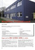 December 08 ny.indd - Danmarks Frie Fagforening - Page 6