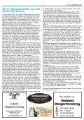 Information om optagelse af artikler - GelstedBladet - Page 5