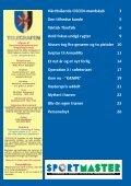 Telegrafen 2. udgave 2010 - Page 2