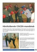 Telegrafen 2. udgave 2010 - Page 3