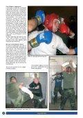 Telegrafen 2. udgave 2010 - Page 4