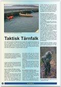 Telegrafen 2. udgave 2010 - Page 6