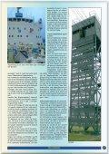 Telegrafen 2. udgave 2010 - Page 7