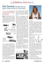 Side 44-64 - Den Norske Klubben Costa Blanca