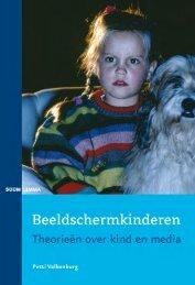 Download PDF: Beeldschermkinderen - Kijkwijzer