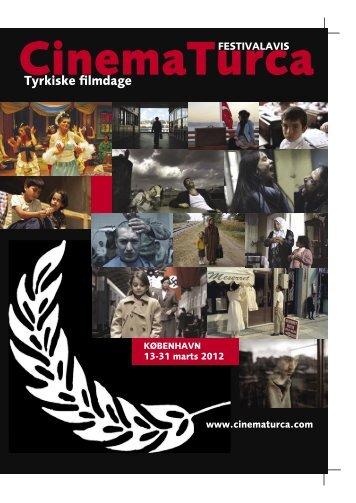 Tyrkiske filmdage - Haber.dk