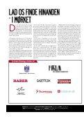 Tyrkiske filmdage - Haber.dk - Page 2