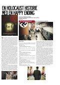 Tyrkiske filmdage - Haber.dk - Page 3