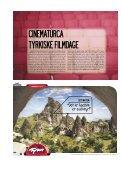 Tyrkiske filmdage - Haber.dk - Page 4