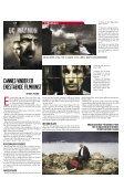 Tyrkiske filmdage - Haber.dk - Page 5