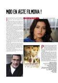 Tyrkiske filmdage - Haber.dk - Page 6
