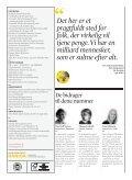 Hele publikationen i PDF - Netpub.dk - Page 2