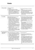 Motorkøretøj - Bornholms Brandforsikring A/S - Page 4