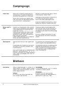 Motorkøretøj - Bornholms Brandforsikring A/S - Page 7