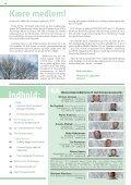1 - FUT.dk - Page 2