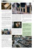1 - FUT.dk - Page 5