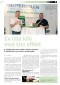 1 - FUT.dk - Page 6