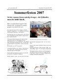 2-2007 - Grønnehave Grundejerforening - Page 3