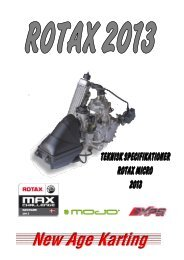 Rotax Micro.pdf - Rotax Max Challenge
