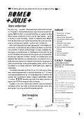 SHAKESPEARE SOM DU ALDRIG HAR SET DET FØR ! - c:ntact - Page 2
