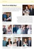 marts · april · m aj 2011 · nr. 97 · årg. 66 - Brorstrup og Ravnkilde Sogn - Page 3