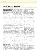 marts · april · m aj 2011 · nr. 97 · årg. 66 - Brorstrup og Ravnkilde Sogn - Page 5