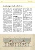 marts · april · m aj 2011 · nr. 97 · årg. 66 - Brorstrup og Ravnkilde Sogn - Page 6